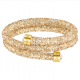 CRYSTALDUST BANGLE M