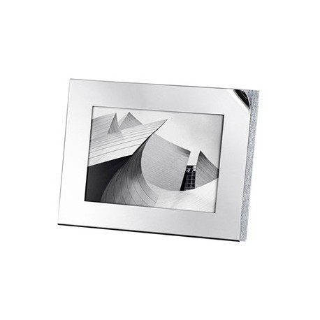 AMBIRAY PICTURE FRAME SMALL