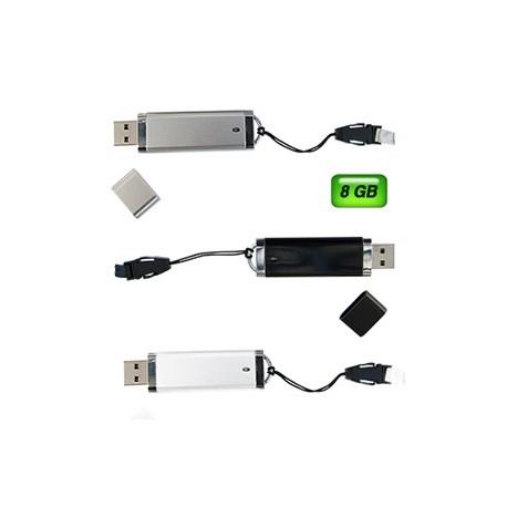 USB LUXURY