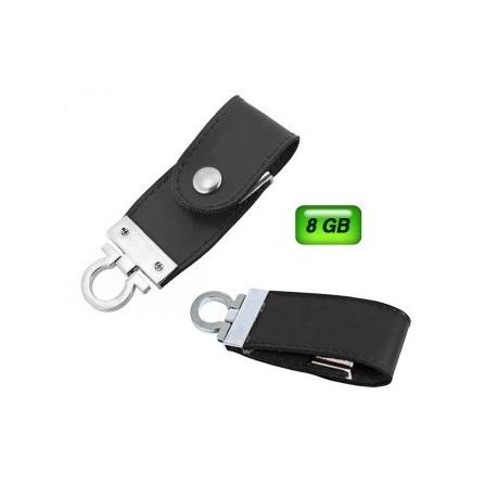 USB DE PIEL GB