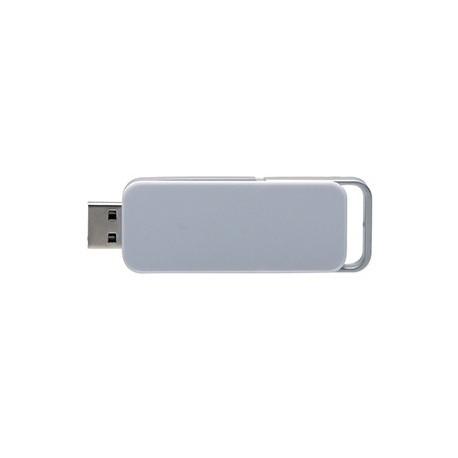 MEMORIA USB CLIC 32 GB