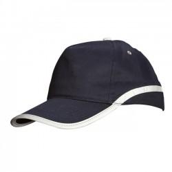 FILO CAP