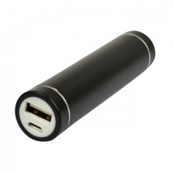 POWER BANK EDISON