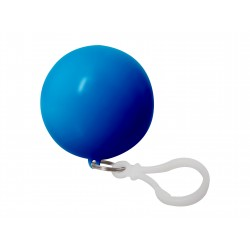 Pilotin ball