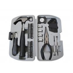 """Set de herramientas """"Darius"""""""