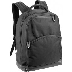 "Mochila porta-laptop ""Office"""
