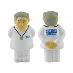DR. ANTIESTRES