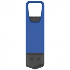 USB KINEL COLOR AZUL