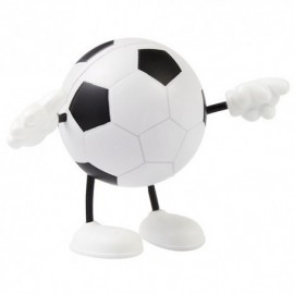 PELOTA ANTI-STRESS BALÓN