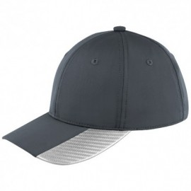 GORRA AVADI COLOR GRIS