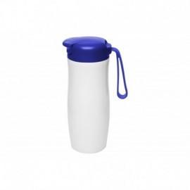 "Mug ""Easy Use"""