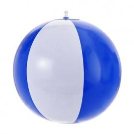 PELOTA PLAYERA MODELO BEACH BALL