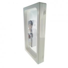 ESTUCHE DE PLASTICO MODELO BOX GIFT