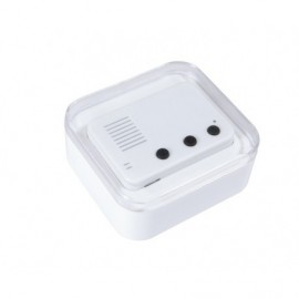 MINI RECEPTOR DE AUDIO BLUETOOTH VOICE