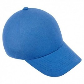 GORRA PALAWAN COLOR AZUL