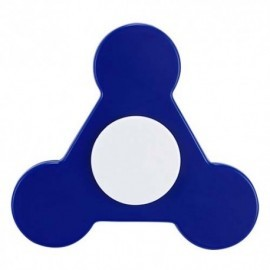SPINNER TRIZY COLOR AZUL