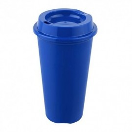 VASO TIRICH COLOR AZUL