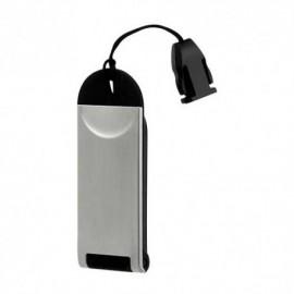 USB BAWEAN 8 GB