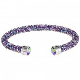 CRYSTALDUST BANGLE