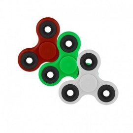 SPINNER FIDGET TOY.