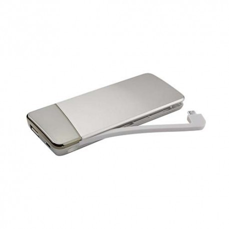 POWER BANK VOLANS