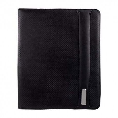 CARPETA RECORD
