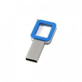MEMORIA USB CON LUZ