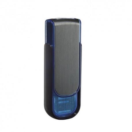 USB PIXEL 4 GB